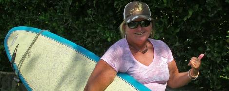 hawaii2012-nancy-emerson2