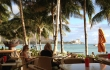 RumFire at Sheraton Waikiki