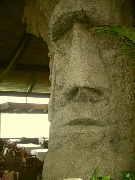 don the beachcomber hawaii big island
