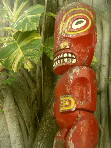 international marketplace waikiki honolulu oahu hawaii