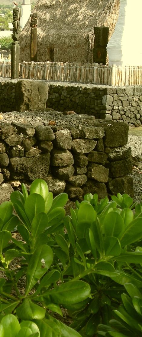 King Kamehameha hotel kona hawaii big island