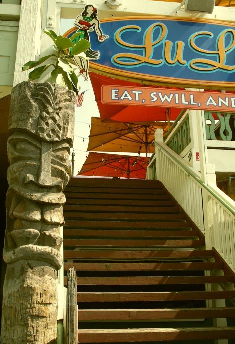 lulu kona hawaii big island
