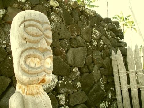 place of refuge hawaii big island