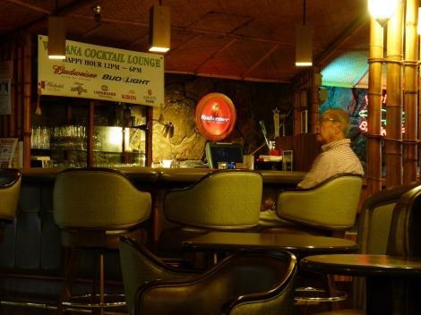 wailana coffee house waikiki honolulu oahu hawaii