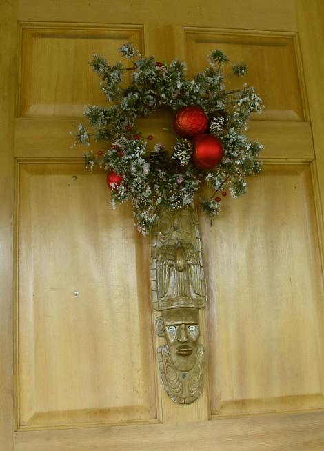 Mele Kalikimaka merry Christmas Hawaii